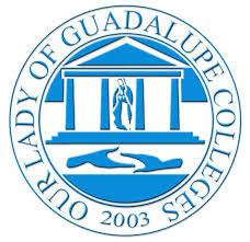 Our Lady of Guadalupe Colleges